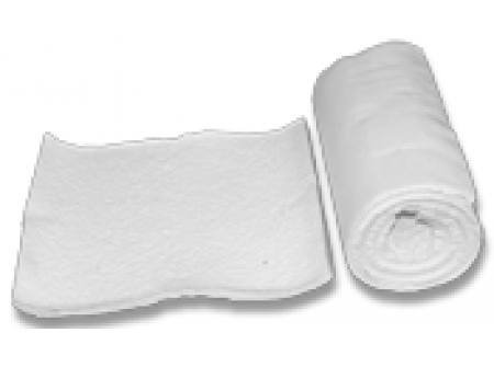 Lynn Combustion Blankets