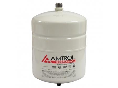 Amtrol Therm X Trol