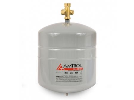 Amtrol Fill-Trol