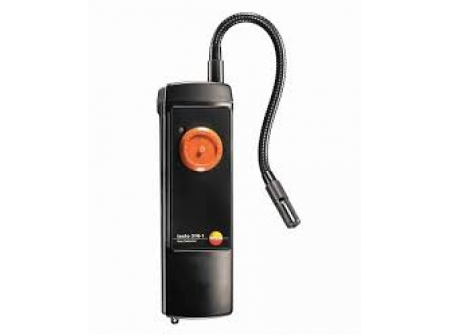 Testo Leak Detectors