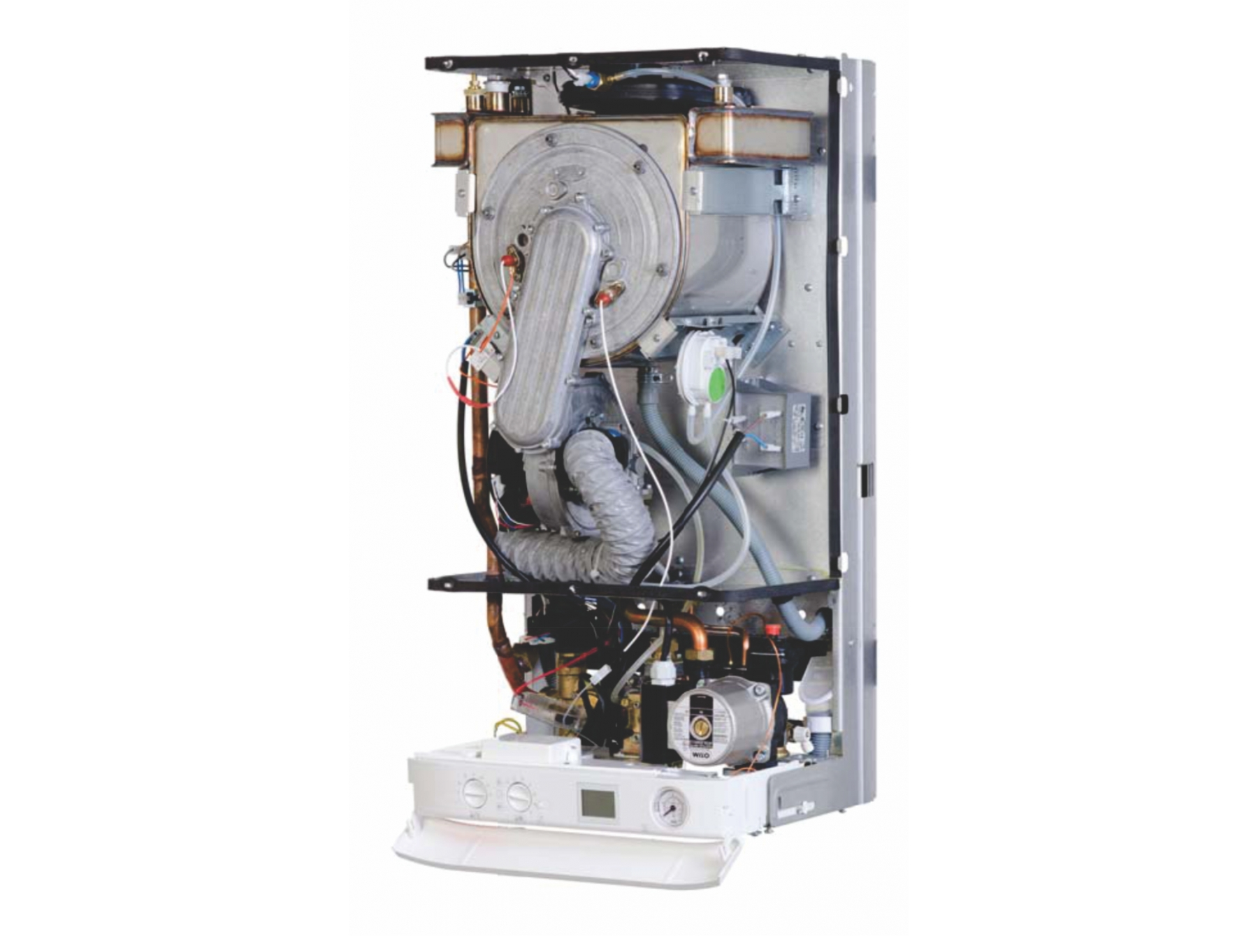 Biasi riva advance available in canada ward heating biasi riva advance condensing gas boiler asfbconference2016 Gallery