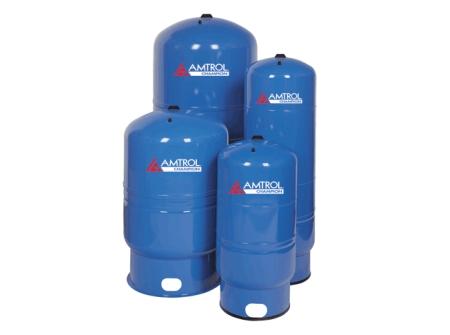 Amtrol Boilermate
