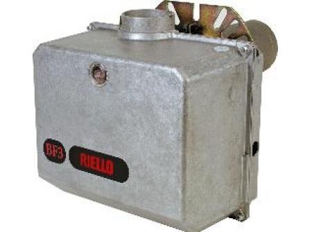 Riello BF3-BF5 Oil