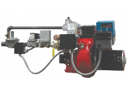 Carlin 702 Gas/Oil