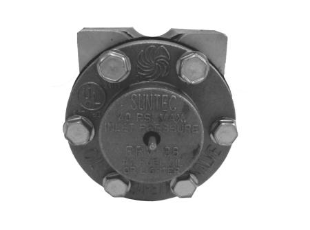Fuel Pump Accessories
