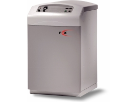 Image for FCX Condensing Oil Boiler