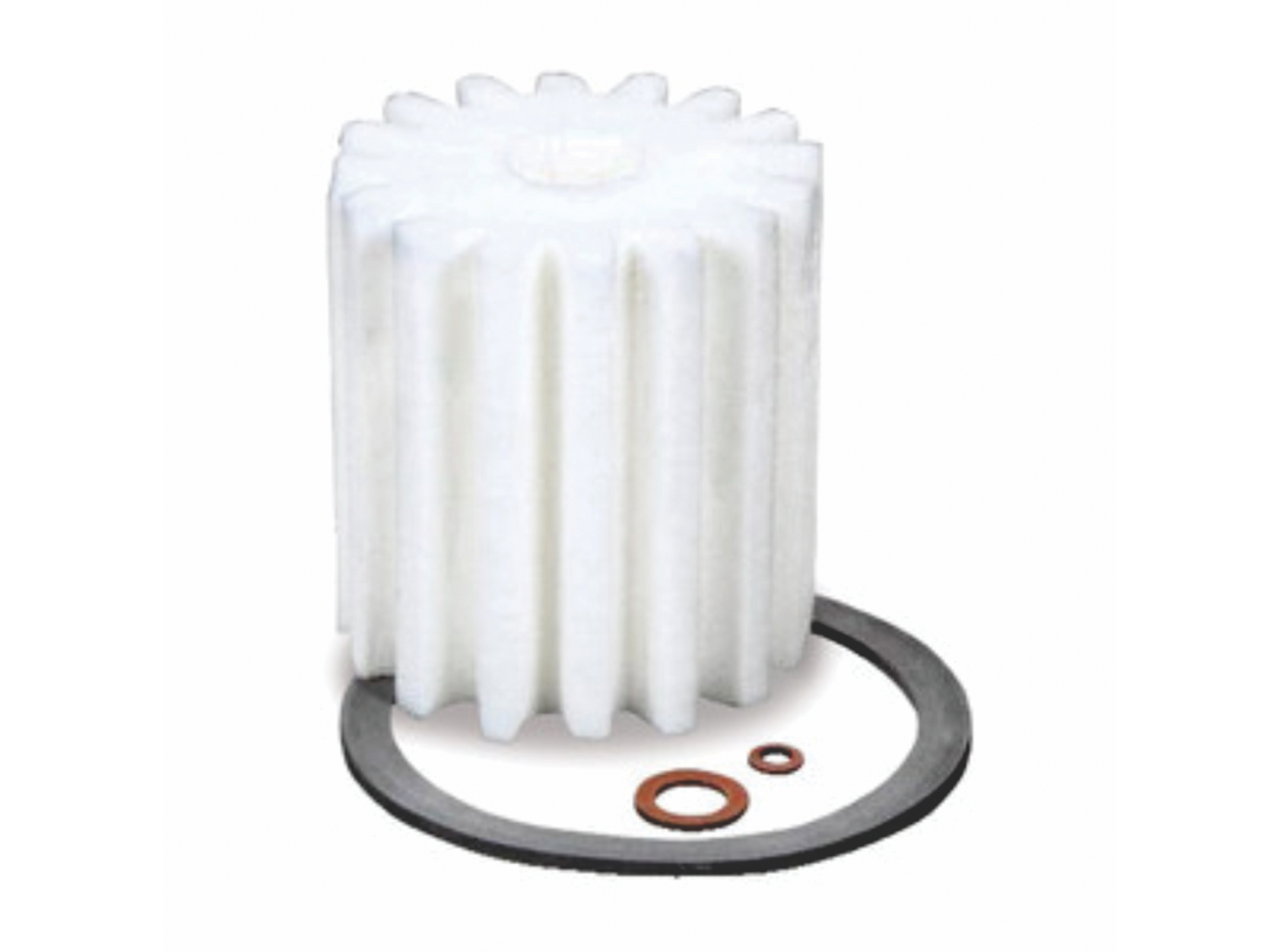 Oil Filters Available In Canada Ward Heating