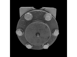 Image for Oil Valves