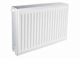 Image for Ecostyle Panel Radiators