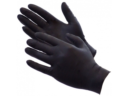Shubee Disposable Gloves