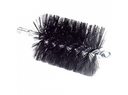 Flue Brushes