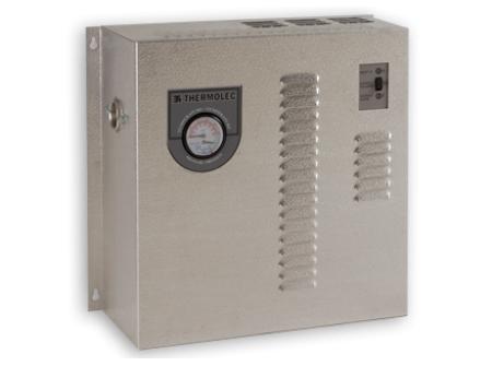 Thermolec Boiler