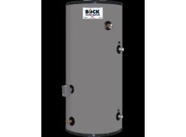 Buy Water Heating Amp Storage In Canada Ward Heating