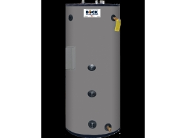 Buy Water Heating Amp Storage In Canada Ward Heating