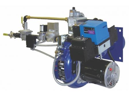 Carlin 702 GAS
