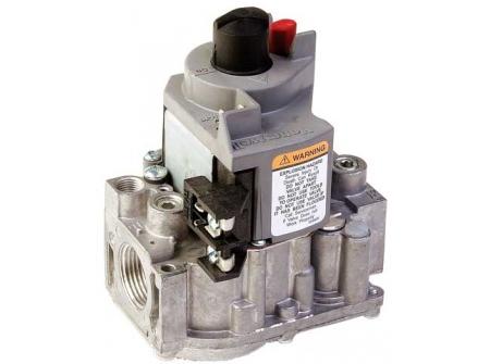 Heatwise Gas Parts