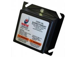 Buy Oil Burners & Parts in Canada - Ward Heating Wayne Oil Burner Wiring Diagram For Basic on