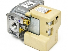Gas Furnace Parts