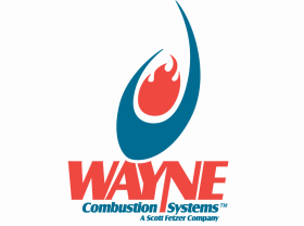 Manuals for Wayne Products - Ward Heating on