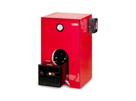 Image for Biasi B10 Oil Boiler