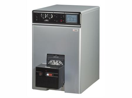 Biasi B40 Oil Boiler