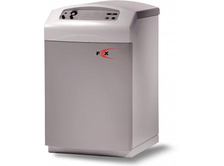 FCX Condensing Oil Boiler
