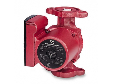 Grundfos Circulators