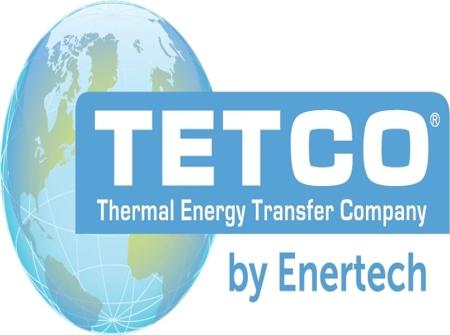 TETCO TVT